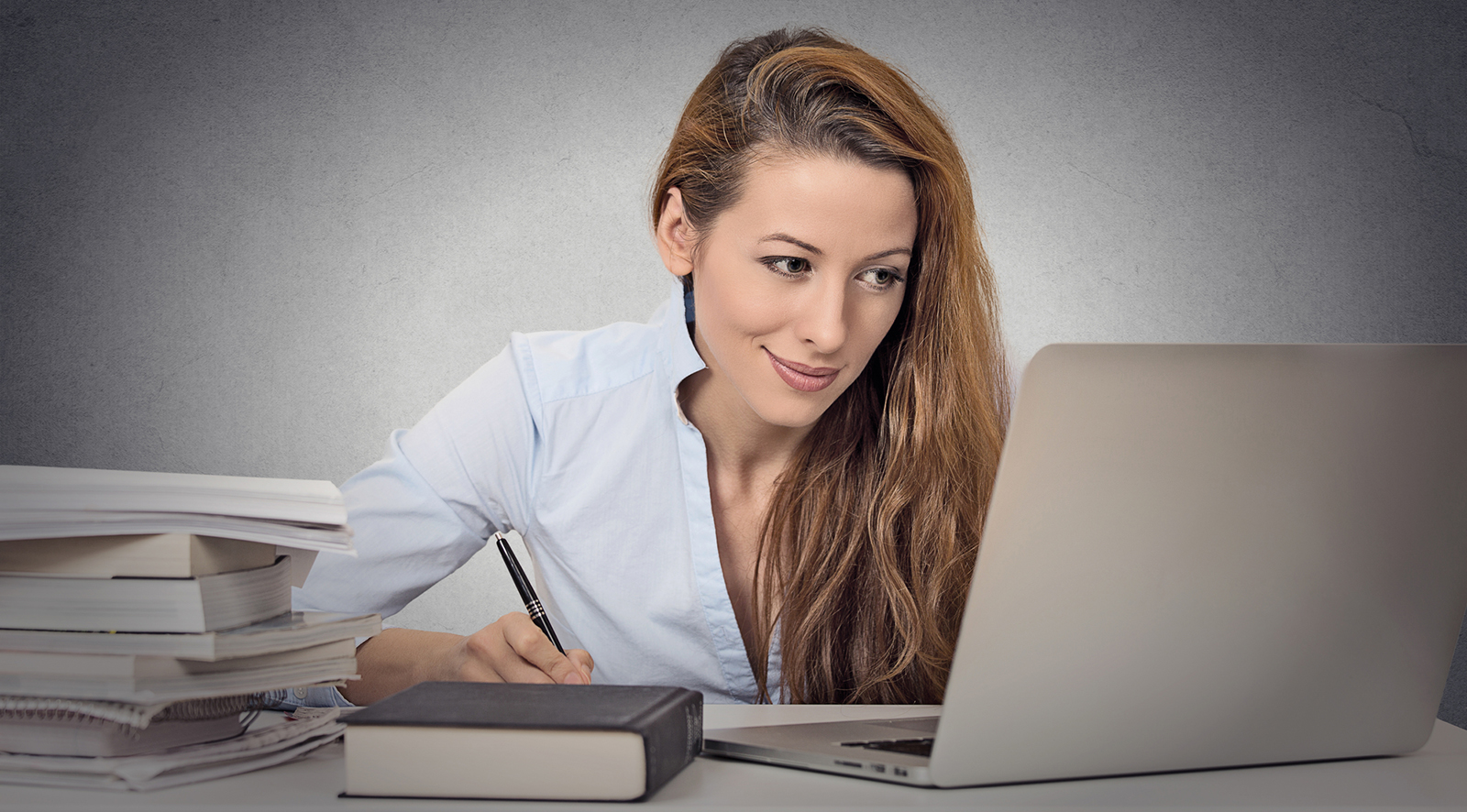 essay company review