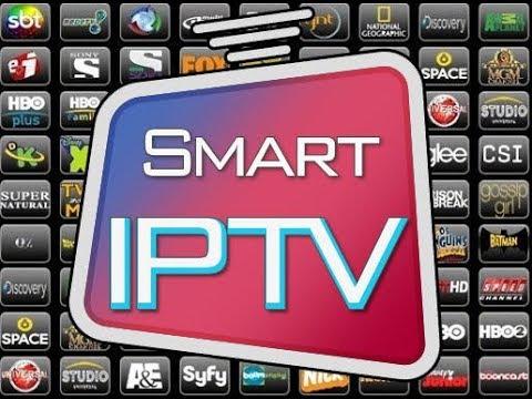 Internet Protocol TV reseller