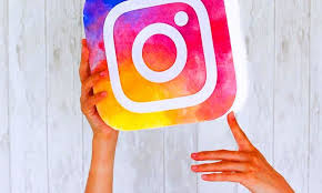 Ways You Can Use Instagram to Boost Your Brand's Image