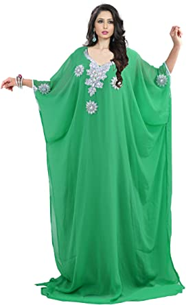 kaftan for women