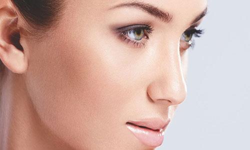 Acne Treatment Effective