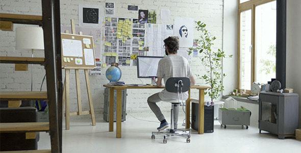 ui design agency singapore